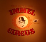 MassMu is waiting for you! (part two – Immel's Circus)